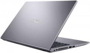 "Laptop ASUS X509FA cu procesor Intel® Core™ i5-8265U pana la 3.90 GHz Whiskey Lake, 15.6"", Full HD, 8GB, 256GB SSD, Intel UHD Graphics 620, Free DOS, Slate gray3"