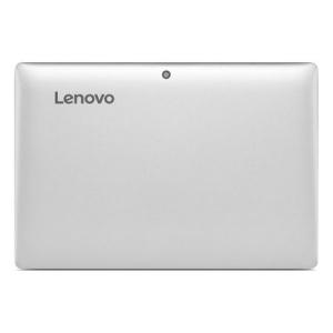 "Resigilat-Laptop 2 in 1 Lenovo MIIX 310-10ICR cu procesor Intel® Atom™ x5-Z8350 1.44GHz, 10.1"", 2GB, 64GB eMMC, Intel® HD Graphics, Microsoft Windows 10, Silver9"