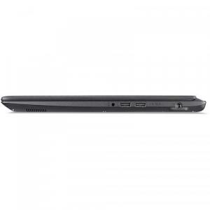 Laptop Acer Aspire 3 A315-34-P2PC, Intel Pentium Silver Quad-Core N5000, 15.6inch, RAM 4GB, HDD 1TB, Intel UHD Graphics 605, Linux, Black (NX.HE3EX.017)7
