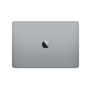 Laptop Apple MacBook Pro 13 (mv972ro/a) ecran Retina, Touch Bar, procesor Intel® Core™ i5 2.40 GHz, 8GB, 512GB SSD, Intel Iris Plus Graphics 655, macOS Mojave, RO KB, Space grey1