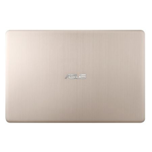 Resigilat-Laptop Asus S510UQ-BQ204, Intel Core i7-7500U, 8GB DDR4, SSD 256GB, nVidia Geforce 940MX 2GB, Endless OS2