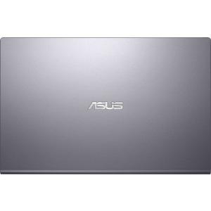 "Laptop ASUS X509JA-EJ022 cu procesor Intel® Core™ i3-1005G1 pana la 3.40 GHz ice Lake, 15.6"", Full HD, memorie 8 GB, 256 GB SSD, Intel UHD Graphics, Endless OS, Gray8"