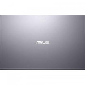 """Laptop ASUS X509JB cu procesor Intel® Core™ i5-1035G1 pana la 3.60 GHz, 15.6"""", Full HD, 8GB, 512GB SSD, NVIDIA GeForce MX110 2GB, Free DOS, Slate Gray, X509JB-EJ00511"""