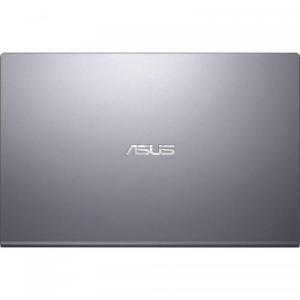 Laptop ASUS X509MA-BR302, 15.6inch Intel Celeron, N4020 4GB SSD 256GB, No OS, Slate Grey10