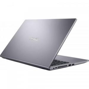 Laptop ASUS X509MA-BR302, 15.6inch Intel Celeron, N4020 4GB SSD 256GB, No OS, Slate Grey4