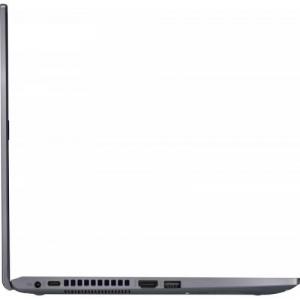 Laptop ASUS X509MA-BR302, 15.6inch Intel Celeron, N4020 4GB SSD 256GB, No OS, Slate Grey6