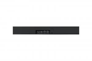 Soundbar LG SL6YF 420W SL6YF4