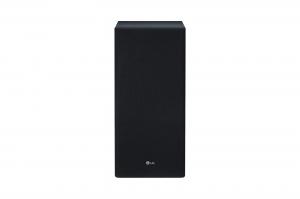 Soundbar LG SL6YF 420W SL6YF2