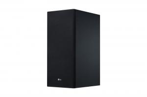Soundbar LG SL6YF 420W SL6YF3