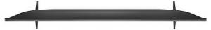 Televizor LED LG 109 cm, 43UN711C, Ultra HD 4K, Smart TV, WiFi, CI+3