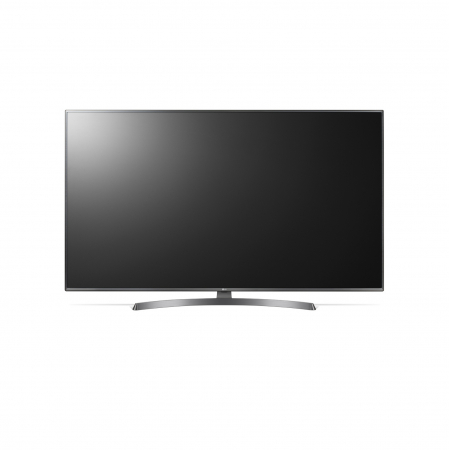 "LG Televizor LED LG 139 (55"") 55UK6750PLD, Ultra HD 4K, Smart TV, webOS, Wi-Fi, CI+ (55UK6750PLD)"