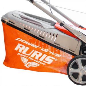 Masina de tuns gazon RURIS RX200S6