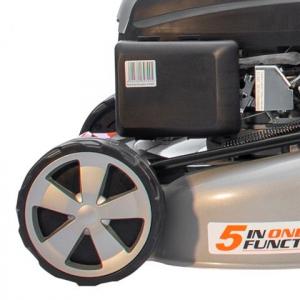 Masina de tuns gazon RURIS RX300S11