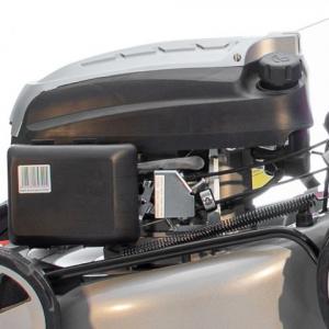 Masina de tuns gazon RURIS RX300S3