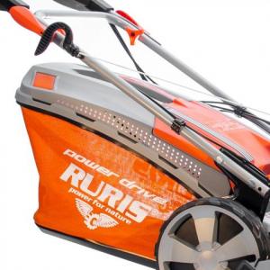 Masina de tuns gazon RURIS RX300S6