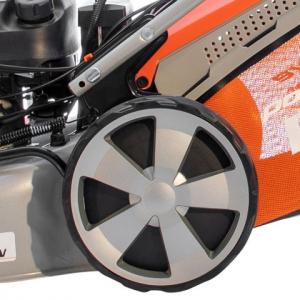 Masina de tuns gazon RURIS RX331S10