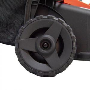 Masina de tuns gazon electrica RURIS RXI 300010