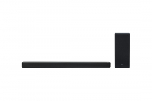 Soundbar LG SL6YF 420W SL6YF1