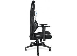 Scaun gaming Anda Seat Assassin King Series, Blue-Black AD4XL-03-BWS-PV3