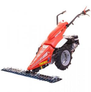 Motocositoare RURIS Ghepard 10000