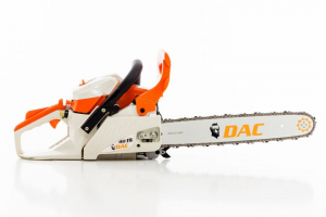 Motoferastrau DAC 401S2
