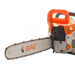 Motoferastrau DAC 4561