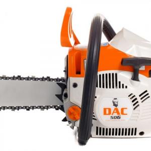Motoferastrau DAC 5061