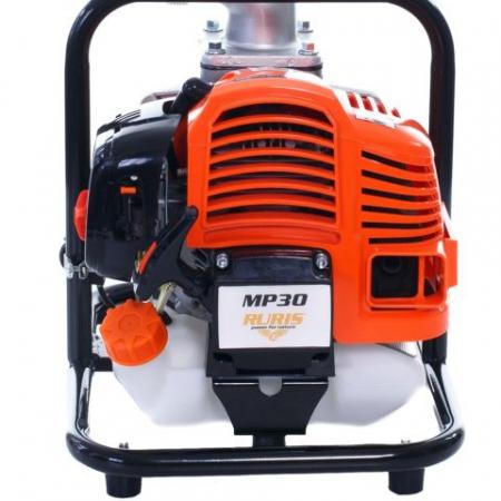 MotoPompa RURIS MP 30 [1]