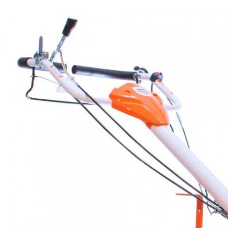 Motosapa RURIS 5800R4