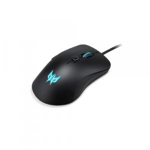 Mouse Optic Acer Predator Cestus 310, RGB LED, USB, Black NP.MCE11.00U [1]