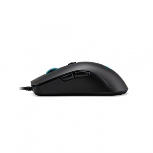 Mouse Optic Acer Predator Cestus 310, RGB LED, USB, Black NP.MCE11.00U3