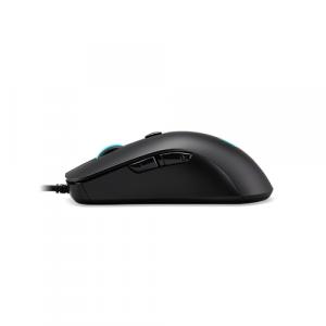 Mouse Optic Acer Predator Cestus 310, RGB LED, USB, Black NP.MCE11.00U [3]