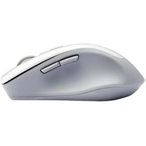 Mouse optic ASUS WT425, 1600 dpi, USB, Alb2