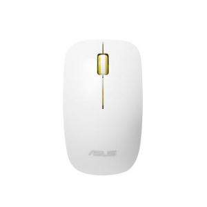 Mouse wireless Asus WT300