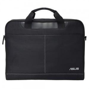 "Geanta laptop ASUS Nereus, 16"", Black,2"