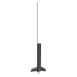 Televizor OLED Smart LG, 164 cm, OLED65B8PLA, 4K Ultra HD3