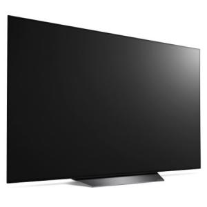 Televizor OLED Smart LG, 164 cm, OLED65B8PLA, 4K Ultra HD1