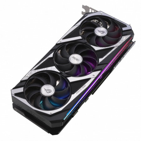 Placa Video ASUS ROG-STRIX-RTX3060-O12G-GAMING, 12GB2