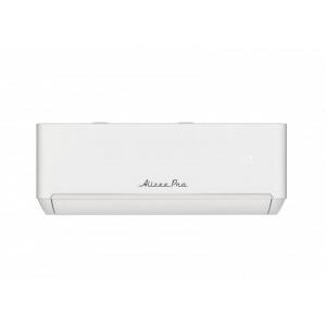Aparat de aer conditionat Alizee Pro AW09IT2, 9000 BTU, Clasa A++/A+, Inverter, Wi-Fi + Kit instalare inclus [1]