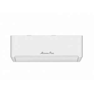 Aparat de aer conditionat Alizee Pro AW18IT2, 18000 BTU, Clasa A++/A+, Inverter, Wi-Fi + Kit instalare inclus [1]