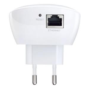 Range Extender wireless N300 TP-Link TL-WA850RE, Moduri RE/AP1