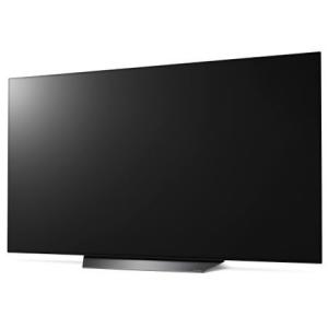Resigilat-Televizor OLED Smart LG, 164 cm, OLED65B7PLA, 4K Ultra HD (OLED65B7PLA)