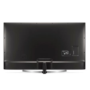 Televizor LED Smart LG, 177 cm, 70UK6950PLA, 4K Ultra HD6