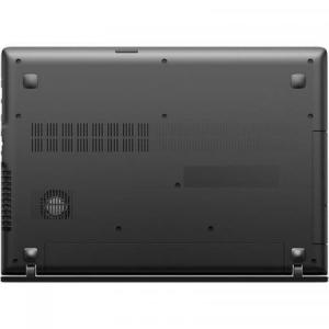 Resigilat-Laptop Lenovo 15.6'' IdeaPad 100 BD (80QQ01E0RI), HD, Procesor Intel® Core™ i5-4288U (3M Cache, up to 3.10 GHz), 8GB, 1TB, GeForce 920MX 2GB, FreeDos, Negru1
