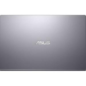 "Laptop ASUS X509FB-EJ034 cu procesor Intel® Core™ i5-8265U pana la 3.9 GHz, Whiskey Lake, 15.6"", Full HD, 4GB, 1TB, NVIDIA GeForce MX110 2GB, Endless OS, Slate Gray1"
