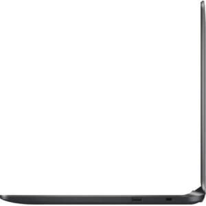 """Laptop ASUS X509FA-EJ078 cu procesor Intel® Core™ i5-8265U pana la 3.9 GHz, 15.6"""", Full HD, 8GB, 512 GB SSD M.2, fara unitate DVD, fara port retea RJ-45, Intel UHD Graphics 620, Endless OS, culoare Gr4"""