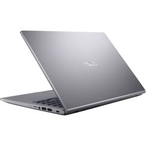 "Laptop ASUS M509DJ-EJ006 cu procesor AMD Ryzen™ 5 3500U pana la 3.70 GHz, 15.6"", Full HD, 8GB, 512GB SSD, NVIDIA® GeForce® MX230 2GB, Free DOS, Slate Grey [4]"