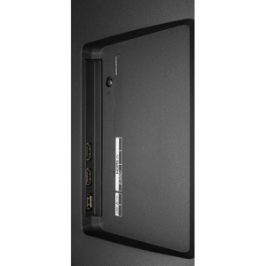 Televizor LED Smart LG, 108 cm, 43UM7100PLB, 4K Ultra HD4
