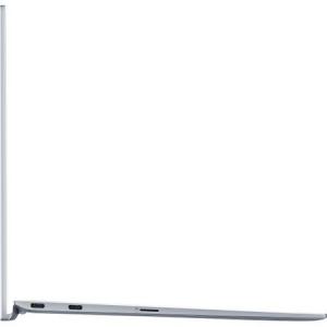 """Laptop ultraportabil ASUS UX392FA-AB002R cu procesor Intel® Core™ i7-8565U pana la 4.6 Ghz, 13.9"""", Full HD, 16GB, 512GB SSD M.2, Intel UHD Graphics 620, Windows 10 Pro, Utopia Blue3"""