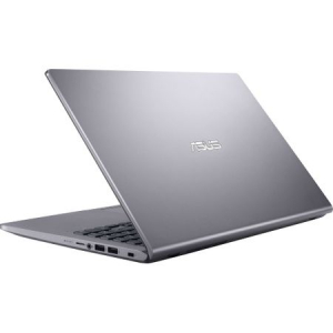 "Laptop ASUS X509FB-EJ021 cu procesor Intel® Core™ i3-8145U pana la 3.90 GHz, Whiskey Lake, 15.6"", Full HD, 4GB, 256GB SSD, NVIDIA GeForce MX110 2GB, Endless OS, Slate Gray3"